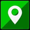 Solex Target icon