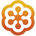 GoToMeeting – Video Conferencing & Online Meetings APK
