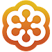 GoToMeeting – Video Conferencing & Online Meetings Icon