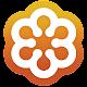GoToMeeting – Video Conferencing & Online Meetings apk