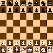 Chess Online 54