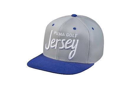 Golfkeps Puma Golf Fed Ex Cup P 110 - Limited Edition