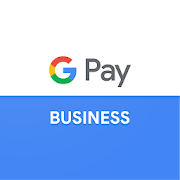 Google Pay for Business -Easy payments, more sales