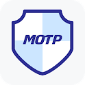 t-MOTP icon