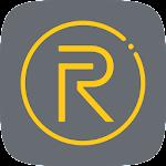 realme Community 2.1.0