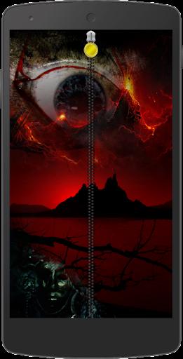 無料娱乐Appのファンタジージップ画面ロック|記事Game