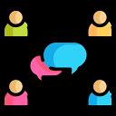 Messenger 2019 Lite APK