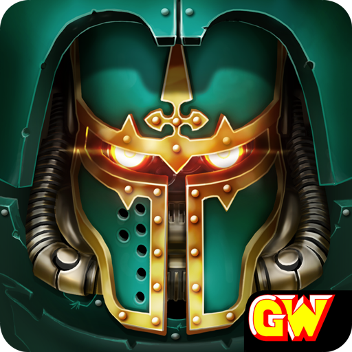 Warhammer 40,000: Freeblade Icon
