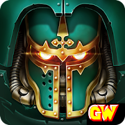 Game Warhammer 40,000: Freeblade APK for Windows Phone