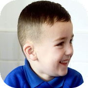 Little boy haircuts apps on google play little boy haircuts winobraniefo Image collections
