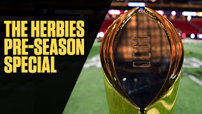 The Herbies Preseason Special thumbnail