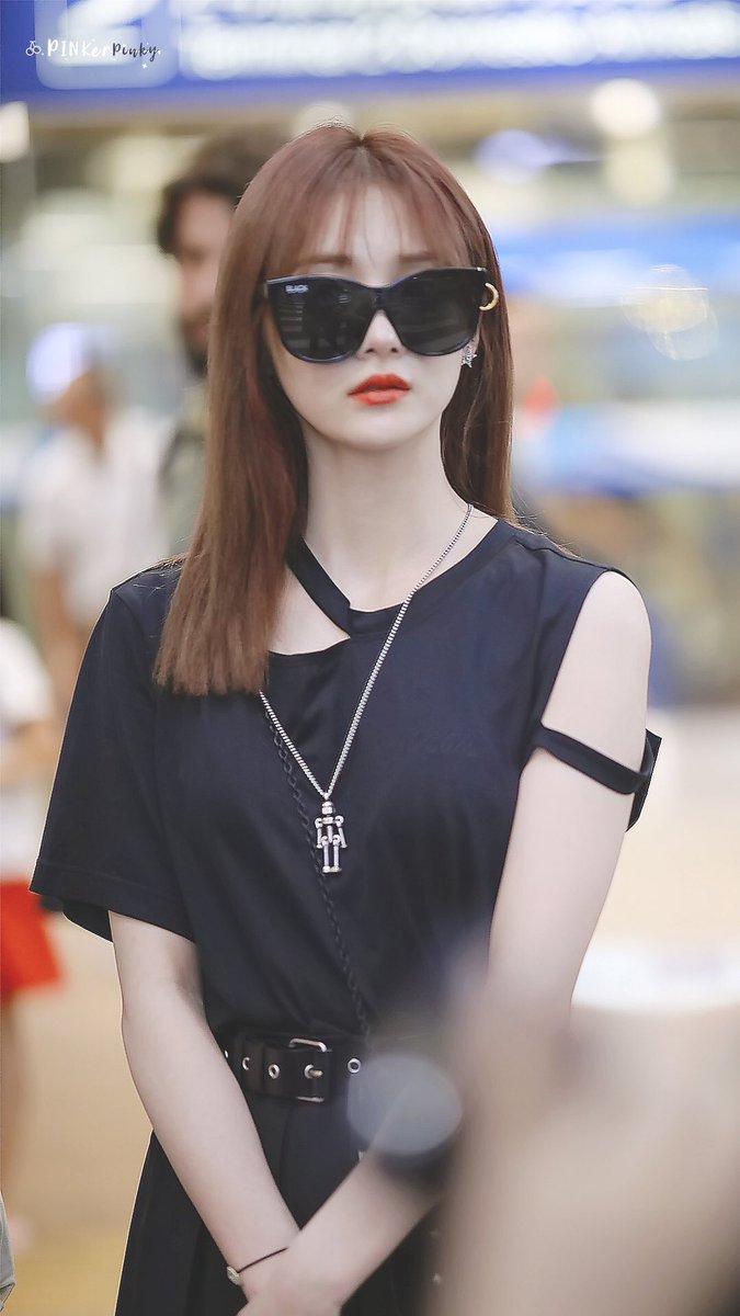 kyulkyung13