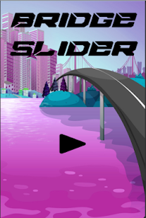 Bridge Slider 1.0.1 APK + Mod (Free purchase) for Android