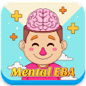 Brain Games 5 in1 icon