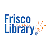 NEW Frisco Public Library