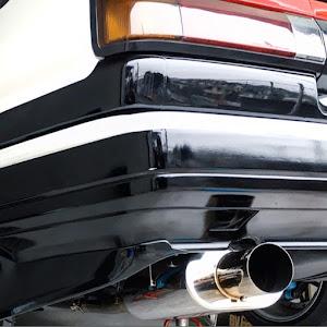スプリンタートレノ AE86 のカスタム事例画像 eittochi86さんの2020年01月18日12:27の投稿