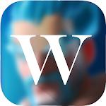 Wiki Offline: Clash Royale