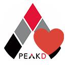 I Love PeakD