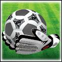 Goalie Challenge icon
