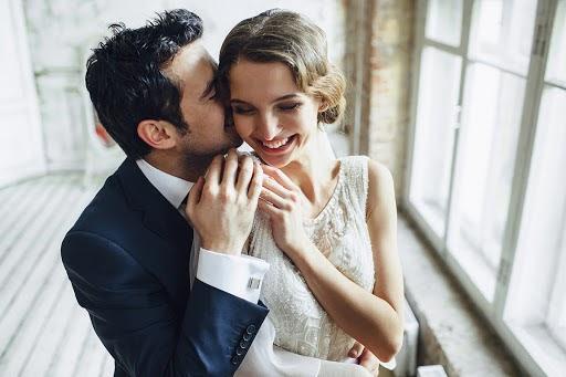 Wedding photographer Yuliya Frantova (FrantovaUlia). Photo of 27.07.2014