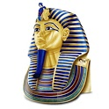 Memory: Egyptian Artifacts icon