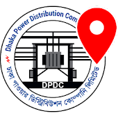 DPDC User Location Tracker