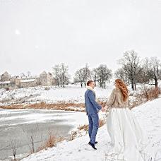 Wedding photographer Svetlana Maykut (cvetik). Photo of 04.02.2017