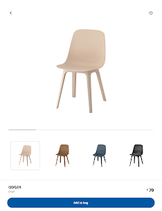 IKEA 10