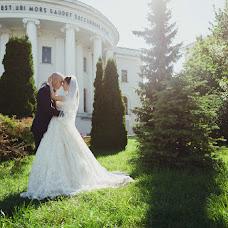 Wedding photographer Ilsur Gareev (ilsur). Photo of 17.07.2017