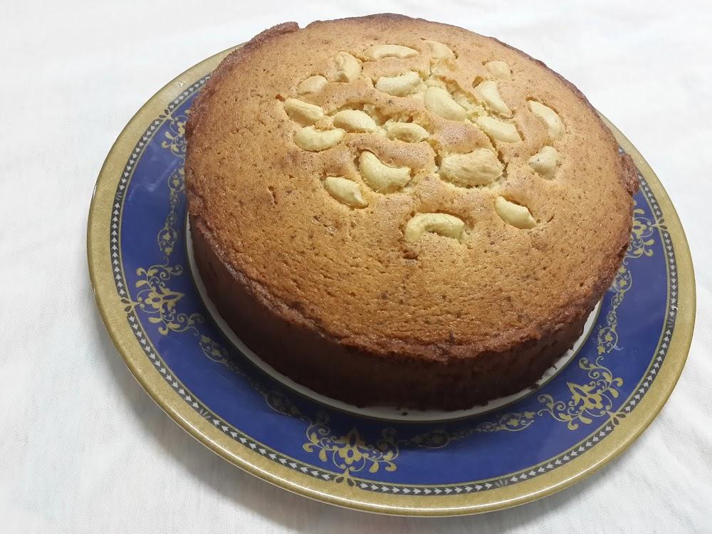 best-cake-shops-mumbai-b-merwan-co_image