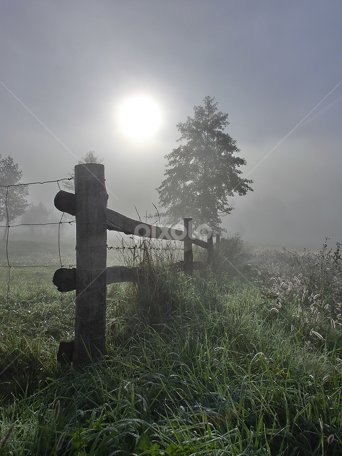 by Jasenka LV - Landscapes Weather ( pwcfoulweather,  )