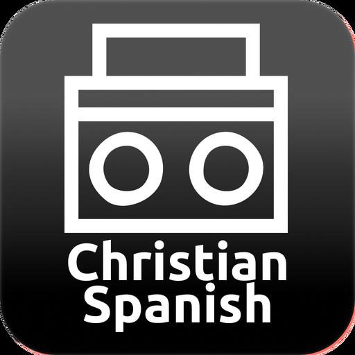 Christian Spanish Radio