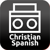 Christian Spanish Radio