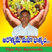 Tips For Ayurveda