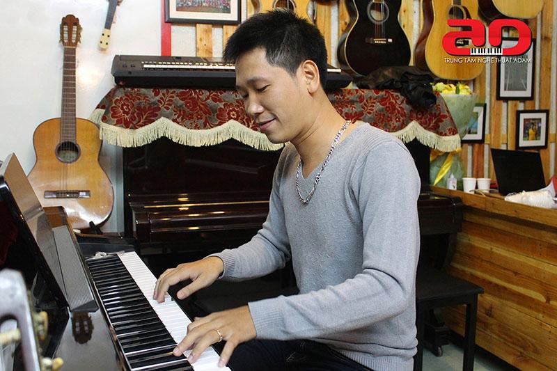 day hoc dan piano (6)
