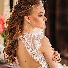 Wedding photographer Darya Selina (selinadariaru). Photo of 10.05.2018