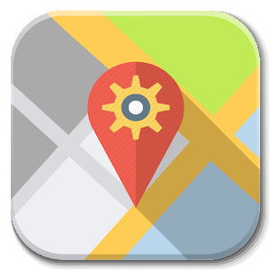 Maps for Waze | FREE Android app market
