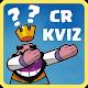 Pogodi CR Karticu - Asocijacije (game)
