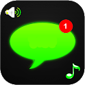 Funny Notification Tones & Sounds icon