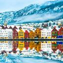 Bergen Tab