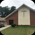 Bethel Church
