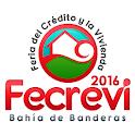 Fecrevi 2016 icon