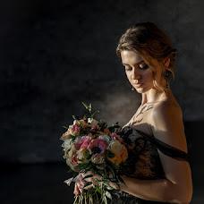 Wedding photographer Sergey Gavaros (sergeygavaros). Photo of 21.12.2017