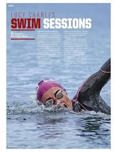 220 Triathlon Magazine apk screenshot 19