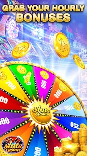777 Slots – Free Casino- screenshot thumbnail