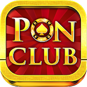 Game Danh Bai Doi Thuong Online Pon Club