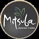 Mitsuba Cuisine Download for PC Windows 10/8/7