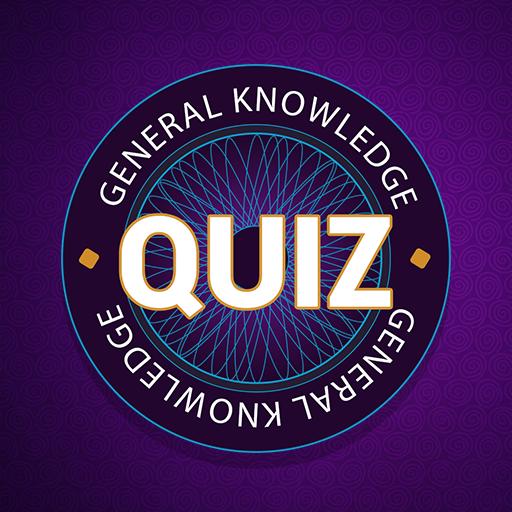 GK Quiz 2016 益智 App LOGO-硬是要APP