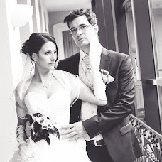 Wedding photographer Aurel Ivanyi (aurelivanyi). Photo of 13.07.2017