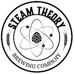 Steam Theory Burning Down The Haus